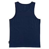 DC POCKET TANK M KTTP BLACK IRIS