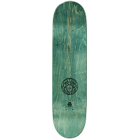 Darkstar CELTIC DAVE BACHINSKY/TEAL