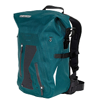 ORTLIEB PACKMAN PRO TWO Petrol