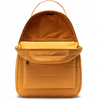 Herschel NOVA MID-VOLUME SUNFLOWER