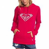 Roxy SHINE YOURLIGHT J OTLR CERISE