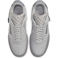 Nike AF1-TYPE 2 GREY FOG/COOL GREY