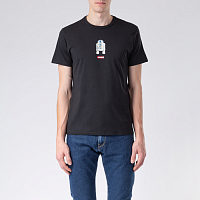 Levi's® GRAPHIC SETIN NECK 2 R2D2 B