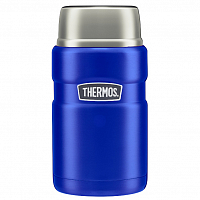 THERMOS Sk3020 BLUE