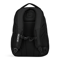 OGIO TRIBUNE GT BLACK