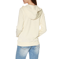 Rip Curl Oasis Muse Fleece EGRET