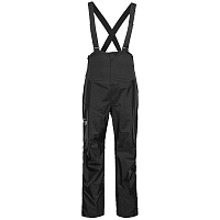 Sweet Protection Supernaut Windstopper Pants BLACK