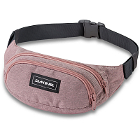 Dakine HIP PACK WOODROSE