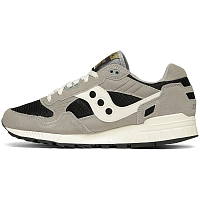 Saucony Shadow 5000 SAUCONY GREY/LIMO