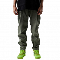 Cloudburst Just Pants HLO Olive