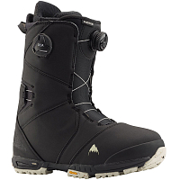 Burton PHOTON BOA BLACK