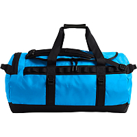 The North Face BASE CAMP DUFFEL CLRLKEBL (ME9)