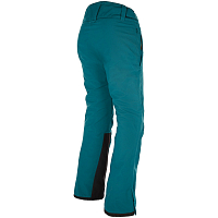 Planks ALL-TIME INSULATED PANT PEACOCK