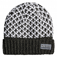 Roxy SNOWY BTY BNIE  HDWR TRUE BLACK