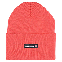 Element PRIMO DUSK BEANIE HOT PINK