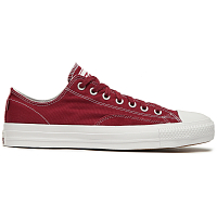 Converse CHUCK TAYLOR ALL STAR PRO (REFINEMENT) OX PASTEL RED