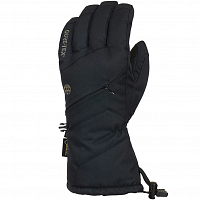 686 MNS GORE-TEX HASH GLOVE BLACK