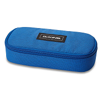 Dakine SCHOOL CASE COBALT BLUE