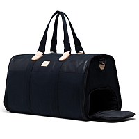 Herschel Novel Black4