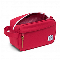 Herschel CHAPTER RED