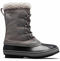 Sorel 1964 PAC NYLON Quarry, Dove