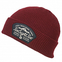 686 NATURE BEANIE - 3 PACK NATURE PACK