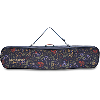 Dakine PIPE SNOWBOARD BAG BOTANICS PET