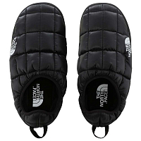 The North Face W TBL TNTMUL5 TNF BLK/TNF BLK (KX7)