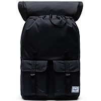 Herschel BUCKINGHAM BLACK