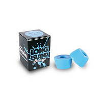 Long Island CONE LI BUSHINGS PACK BLUE