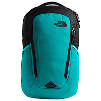 The North Face Vault FNFGREEN/TNFBLK (NX6)