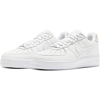 Nike AIR FORCE 1 07 CRAFT WHITE/WHITE-SUMMIT WHITE-VAST GREY