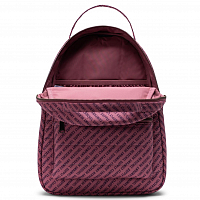 Herschel NOVA MID-VOLUME DECO ROSE ROLL CALL