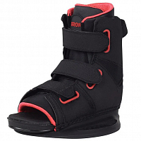 Slingshot GROM BOOT ASSORTED