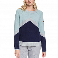 Roxy COZY SOUND J OTLR MEDIEVAL BLUE