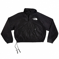 The North Face W STONE MAVEN JT TNF BLACK (JK3)