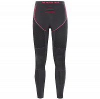 The North Face W PRO TIGHTS ASP GREY/BLACK (MN8)