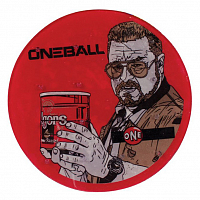 Oneball WALTER ASSORTED