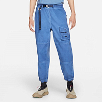 Nike M NRG ACG WATCHMAN PEAK PANT BLUE VOID