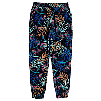Roxy EASY PEASY PANT J CVUP ASSORTED