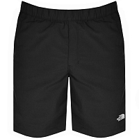The North Face M CLASS V RAPIDS TNFBLACK/TNFW (KY4)
