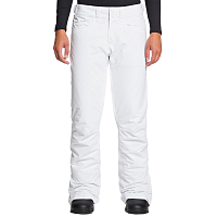 Roxy BACKYARD PT J SNPT BRIGHT WHITE