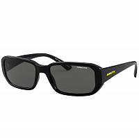 Arnette 0AN4265 Black/Grey