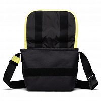 Herschel GRADE MINI HIGHLIGHT/BLACK