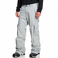 DC BANSHEE PNT M SNPT NEUTRAL GRAY