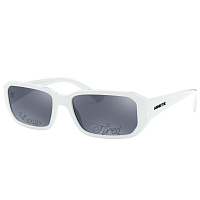 Arnette 0AN4265 WHITE/BLUE TAMPO SILVER/BLUE