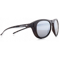 Spect RED BULL KINGMAN MATT HAVANA FRONT - MATT HAVANA/MATT WHITE RUBBER