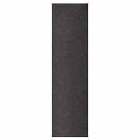JESSUP ULTRAGRIP BLACK