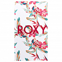Roxy Cold Water PRT J Bhsp BRIGHT WHITE TROPIC CALL S