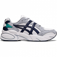Asics GEL-BND WHITE/PEACOAT